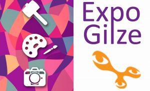 expo Gilze